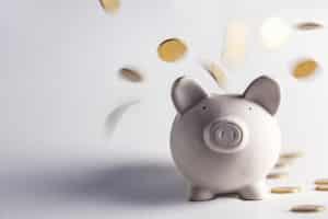 Mit einer Scheidung die online eingereicht wird sparen? Das geht nur wenn die Scheidung einvernehmlich ist