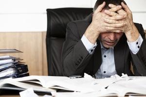 Wenn Sie bei den Scheidungsunterlagen nicht weiterwissen, fragen Sie bei Ihrem Anwalt nach!