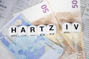 Muss eine freiwillige Unterhaltszahlung bei Hartz-4-Bezug des Pflichtigen berücksichtigt werden?