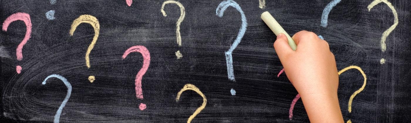 Header: Hilfe bei Scheidung