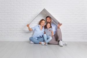 Die Scheidungshilfe gemeinnütziger Organisationen unterstützt Familien.