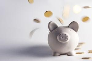 Wie können Sie bei den Scheidungskosten sparen?
