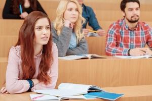 Ein Anspruch auf Kindesunterhalt für die zweite Ausbildung bleibt jedoch im Einzelfall möglich.