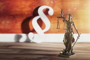 Welche Rechte haben Sie bei Scheidung von Ihrem Ehegatten?