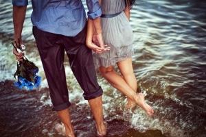 Eine heimliche Affäre kann durchaus zu Nachteilen im Scheidungsverfahren führen.