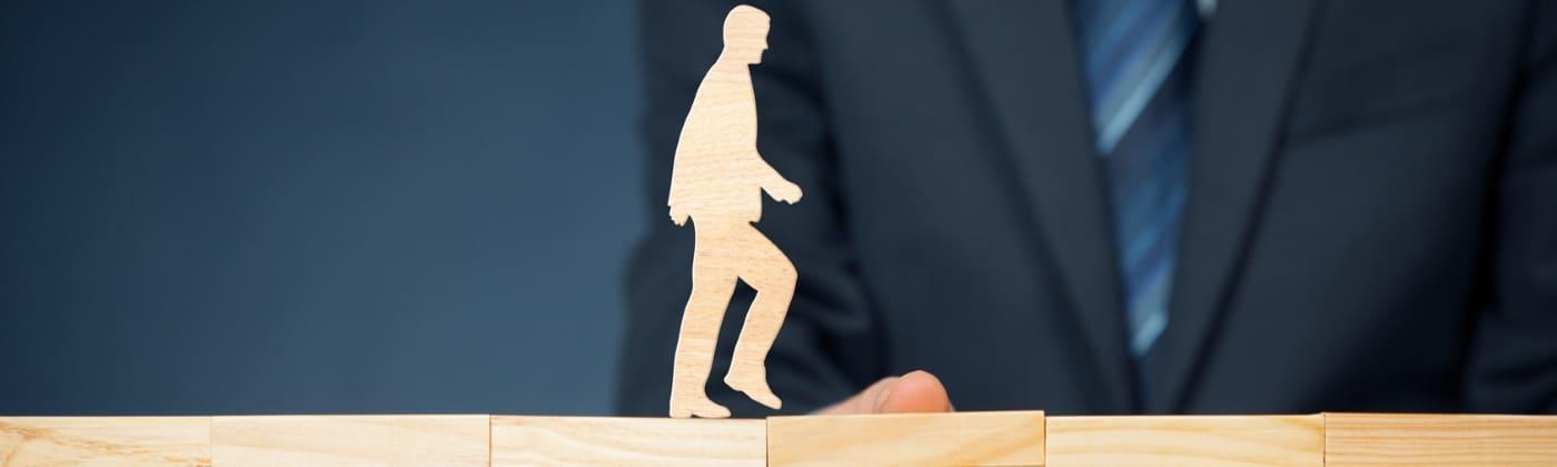 Header: Beratung vor der Scheidung - kostenlos?