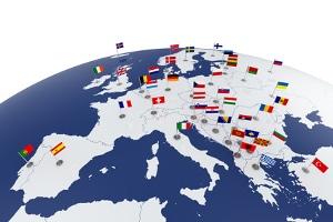 Auch bei der Scheidung kann die EU-Güterrechtsverordnung künftig Klarheit verschaffen.