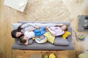 scheidung in der elternzeit trennung mit kind 2019. Black Bedroom Furniture Sets. Home Design Ideas