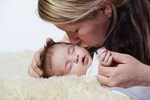 Welche Ansprüche bestehen, wenn es zur Scheidung in der Elternzeit kommt?