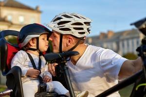 Was können Sie tun, wenn bei Trennung in der Elternzeit keine Unterhaltszahlungen möglich sind?