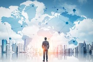 Unterhaltsflucht ins Ausland: Was können Sie tun, wenn sich der Schuldner vor den Leistungen drückt?