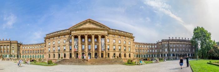 Sie suchen einen Scheidungsanwalt in Kassel? Finden Sie hier den passenden Rechtsanwalt für Familienrecht in Kassel.