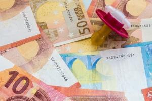 Anhebung von Kindergeld: Ab dem 01.07.2019 gibt es 10 Euro mehr je Kind.