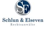 Schlun-Elseven