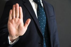 Welche Fehler können Sie bei einer Scheidung machen? Und wie vermeiden Sie diese?