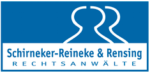 rechtsanwaelte-schirneker-reineke-rensing