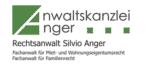 Kanzlei Silvio Anger