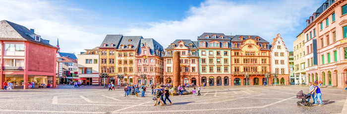Wie kann ein Anwalt bei einer Scheidung in Rheinland-Pfalz weiterhelfen?