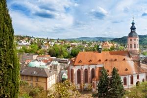 Sie suchen in Baden-Württemberg einen Anwalt für Ihre Scheidung? Hier finden Sie Tipps für die Suche.