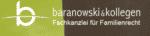 Fachkanzlei Baranowski