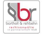 bartholl-rehbehn
