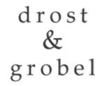 Kanzlei Drost & Grobel