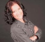 Rechtsanwältin Gisela Thoms