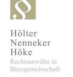 Rechtsanwälte Hölter, Nenneker & Höke