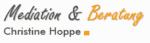 christine-hoppe