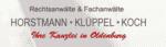 Horstmann-Klüppel-Koch
