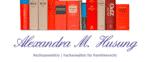 Rechtsanwältin Alexandra M. Husung
