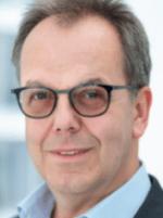 Kanzlei Rechtsanwalt Ingo Lüttel