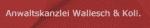 rechtsanwaelte-wallesch-koll