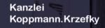 Kanzlei Koppmann Krzefky