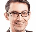 Rechtsanwalt Matthias Kühn