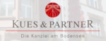 Kues & Partner Die Kanzlei am Bodensee