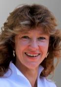 Rechtsanwaltskanzlei Sabine Matheis