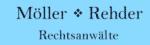 Rechtsanwälte Möller & Rehder
