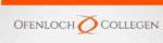 Rechtsanwälte Ofenloch & Collegen
