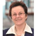 Rechtsanwältin Petra Rupp-Wiese