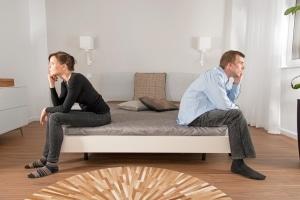 Saarland: Ein Anwalt für Scheidung kann Sie auf dem gesamten Weg der Trennung begleiten.