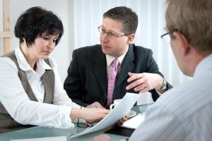 Rechtsanwalt für Familienrecht in Sachsen: Was einen Scheidungsanwalt auszeichnen sollte!