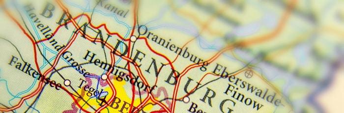 Scheidungsanwalt im Land Brandenburg gesucht: Wir helfen!