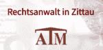 ATM Rechts- & Steuerberatung GbR