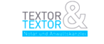 Textor & Textor