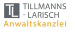 Tillmanns & Junker