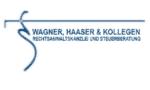 Rechtsanwaltskanzlei Wagner, Haaser und Kolllegen