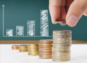Wie hoch ist die Pfändungsfreigrenze, wenn Kindesunterhalt per Lohnpfändung eingetrieben werden soll?