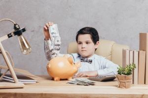 Wann zahlt die Unterhaltsvorschusskasse? Und welche ist überhaupt zuständig?