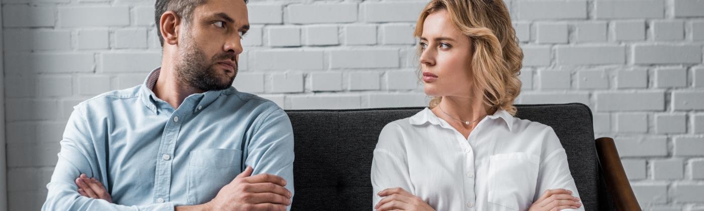 Ratgeber: Ehe annullieren - Welche Gründe sind dafür vorausgesetzt?